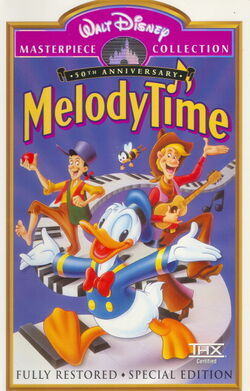 Melody Time.jpg