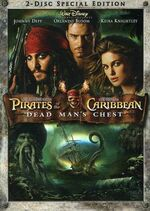 Pirates of the Caribbean - Dead Man's Chest 2-Disc Special Edition DVD.jpg
