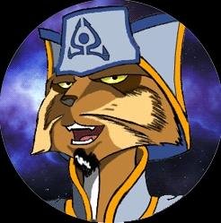 Admiral Evar
