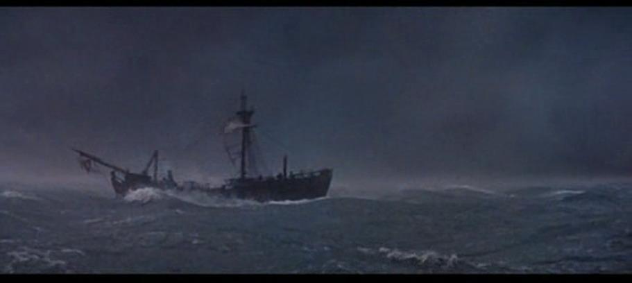 Titus (ship)