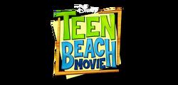 TeenBeachLogo.png