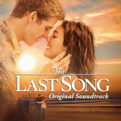 The Last Song Soundtrack.jpg