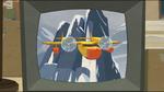 The Lost Cargo of Kit Cloudkicker! (9)