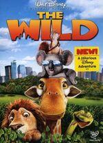 The Wild DVD.jpg