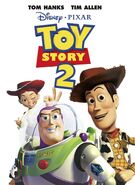 ToyStory2