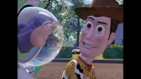 Trailer Toy Story