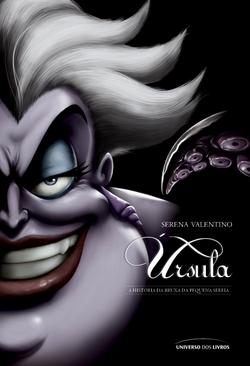 Ursula.png