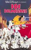 101Dalmatians1992VHS.png