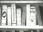 1956-goofy-cavalcade-sports-07