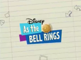 As the Bell Rings (Singapore)