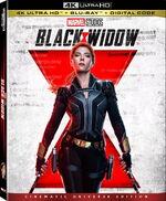 Black-widow-4KUHD.jpg
