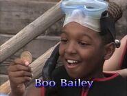 Boo Bailey