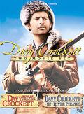 Davy crockett two movie set.jpg