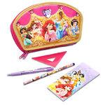 Disney Princess 2013 Stationary Kit