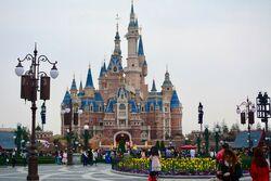 Enchanted Storybook Castle Shanghai.jpg