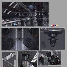Fire Across the Galaxy Concept Art 16.jpg