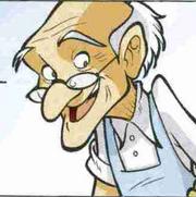Grandba olsen.png