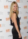 Gwyneth Paltrow TIFF12