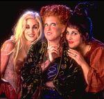 Hocus pocus cast 44830l