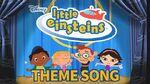 Little Einsteins Official Season 2 Opening Little Einsteins