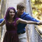Mal und Ben auf einer Brücke.png