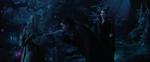 Maleficent-(2014)-326