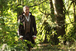 Once Upon a Time - 7x06 - Wake Up Call - Photography - Gold