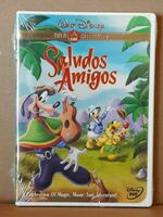 SaludosAmigos GoldCollection DVD.jpg