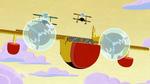 The Lost Cargo of Kit Cloudkicker! (4)