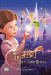 Tinker-Bell-and-the-Great-Fairy-Rescue-poster-UK