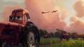 Traktory9