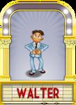 Walter3 clipped rev 1