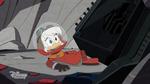 Whatever Happened to Della Duck! (2)