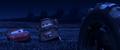 Złomek, Zygzak i Traktor