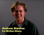 Andrew Stanton (Toy Story)
