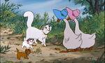 Aristocats-disneyscreencaps.com-4827