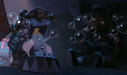 Cameo 6 - Dumbo in The Great Mouse Detective