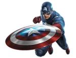 CaptainAmerica4-Avengers