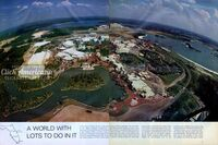 Disney-world-florida-life-10-15-1971-8