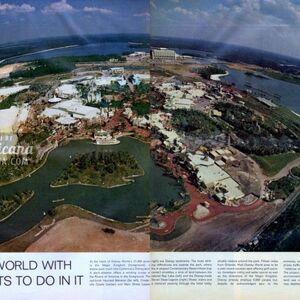 Disney-world-florida-life-10-15-1971-8.jpg