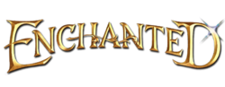 Enchanted Logo.png
