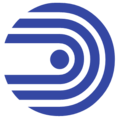 Epcot World of Motion Logo
