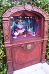 Fairy Tale Forest Music Box 03