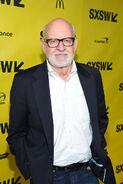 Frank Oz SXSW17