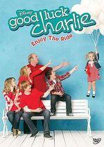 Good Luck Charlie DVD V1.jpg