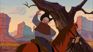 Home-on-the-range-disneyscreencaps.com-89