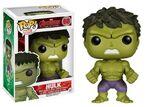 Hulk Ultron POP