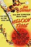 Melody time-595851162-large