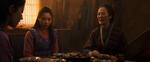 Mulan (2020 film) (60)