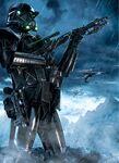 Rogue One promo 12